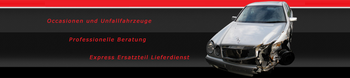 Header_Huber Autoverwertung AG